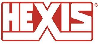 HEXIS антигравийные пленки в Киеве